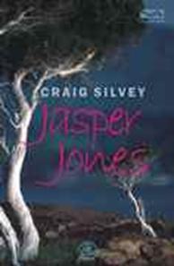 Jasper Jones, Craig Silvey, Dom Wydawniczy REBIS Sp. z o.o.