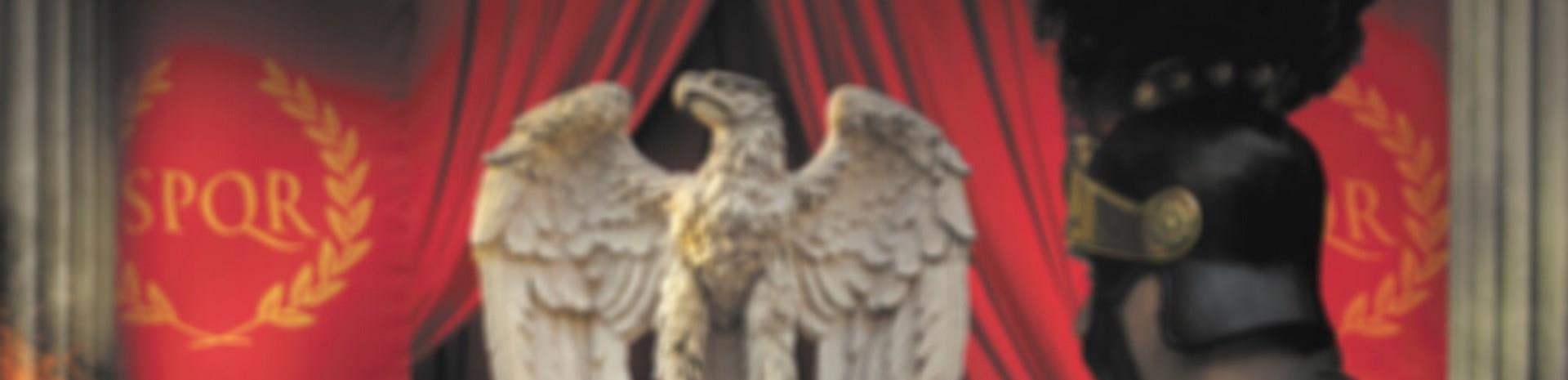 Banner, REBIS