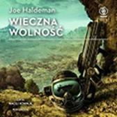 Wieczna wolność, Joe Haldeman, Dom Wydawniczy REBIS Sp. z o.o.