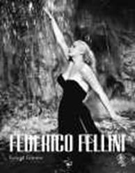 Federico Fellini. Księga filmów, Tullio Kezich, Dom Wydawniczy REBIS Sp. z o.o.