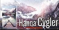 REBIS - Książki Hanny Cygler -35%