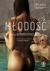 Młodość, Paolo Sorrentino, Dom Wydawniczy REBIS Sp. z o.o.