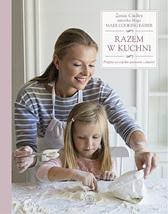 Razem w kuchni, Zosia Cudny, Dom Wydawniczy REBIS Sp. z o.o.