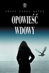 Opowieść wdowy, Joyce Carol Oates, Dom Wydawniczy REBIS Sp. z o.o.