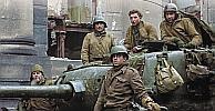 REBIS - Historia II wojny z rabatami do -50%!