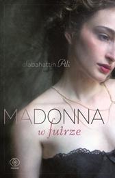 Madonna w futrze, Sabahattin Ali, Dom Wydawniczy REBIS Sp. z o.o.