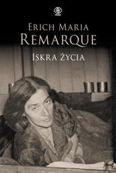 Iskra życia, Erich Maria Remarque, Dom Wydawniczy REBIS Sp. z o.o.