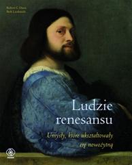 Ludzie renesansu, Robert C. Davis, Beth Lindsmith, Dom Wydawniczy REBIS Sp. z o.o.