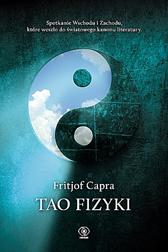 Tao fizyki, Fritjof Capra, Dom Wydawniczy REBIS Sp. z o.o.